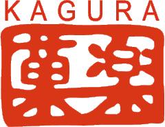 KAGURA 菓楽